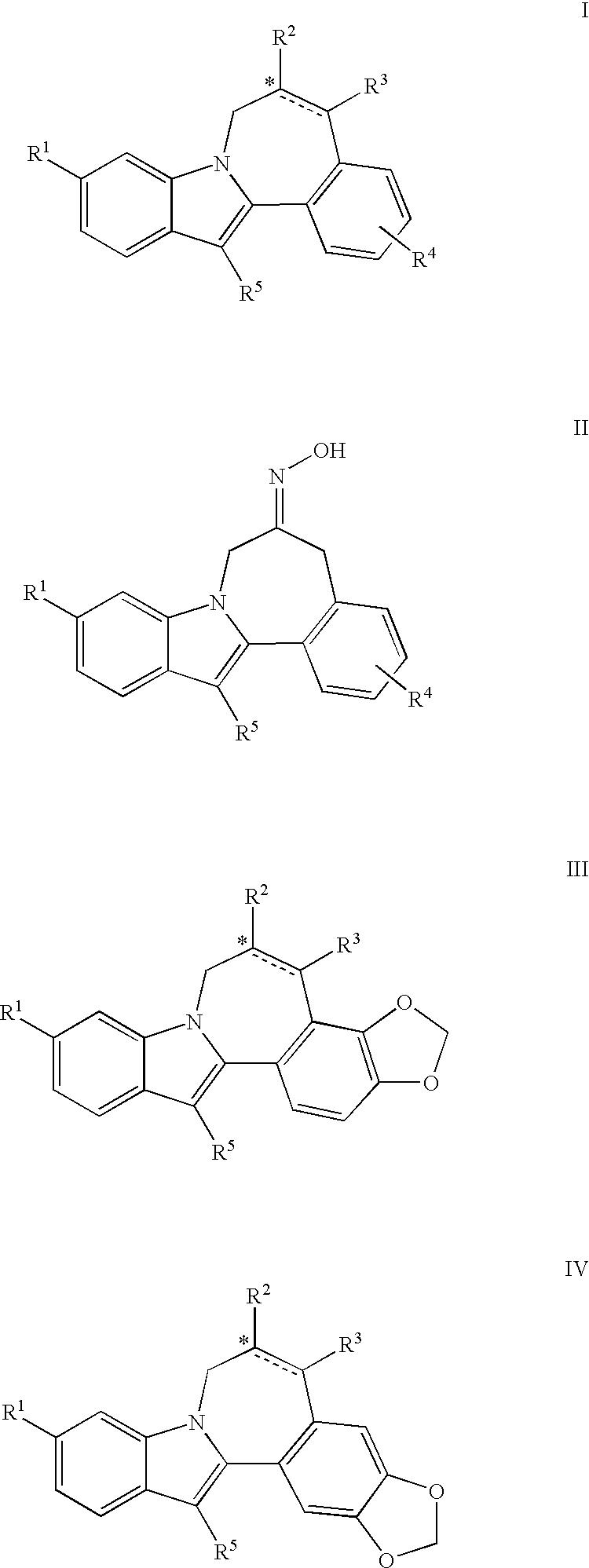 Figure US07473688-20090106-C00001
