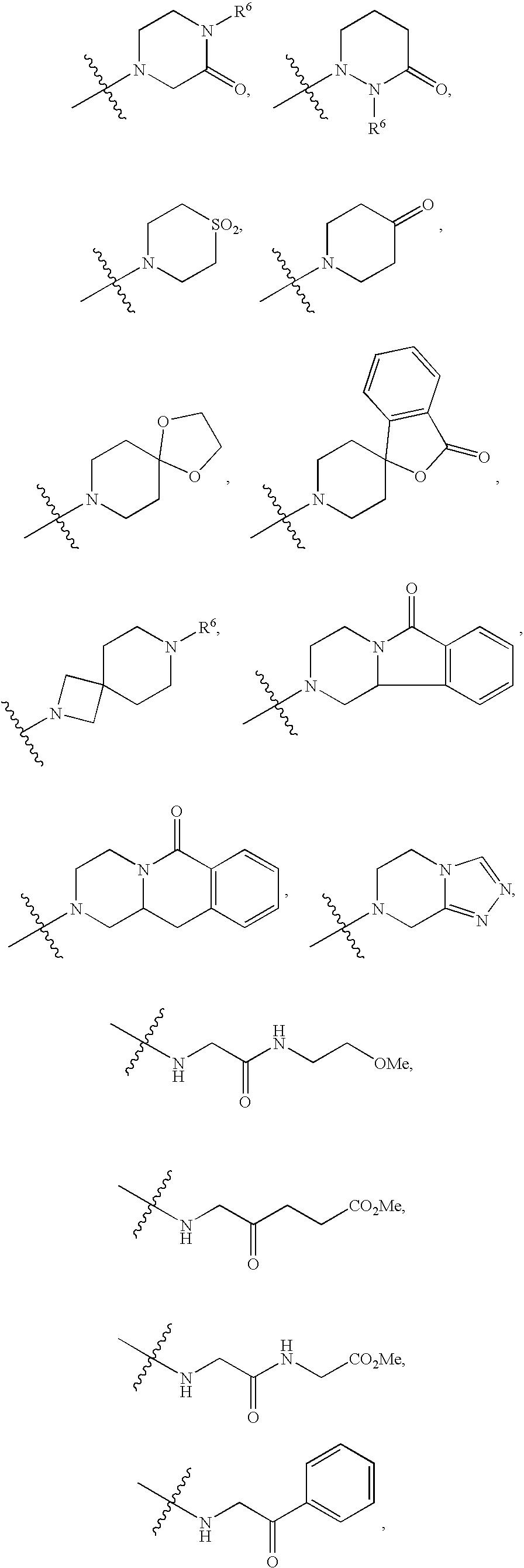 Figure US07473688-20090106-C00010