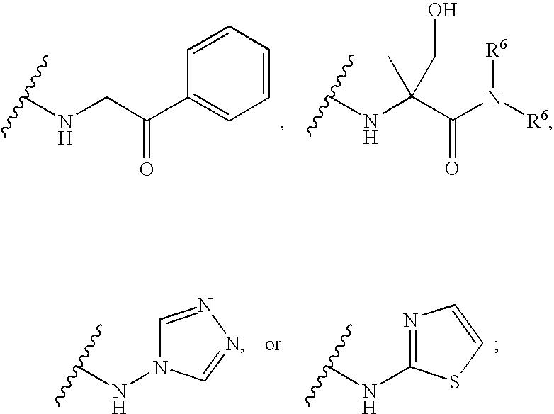 Figure US07473688-20090106-C00016