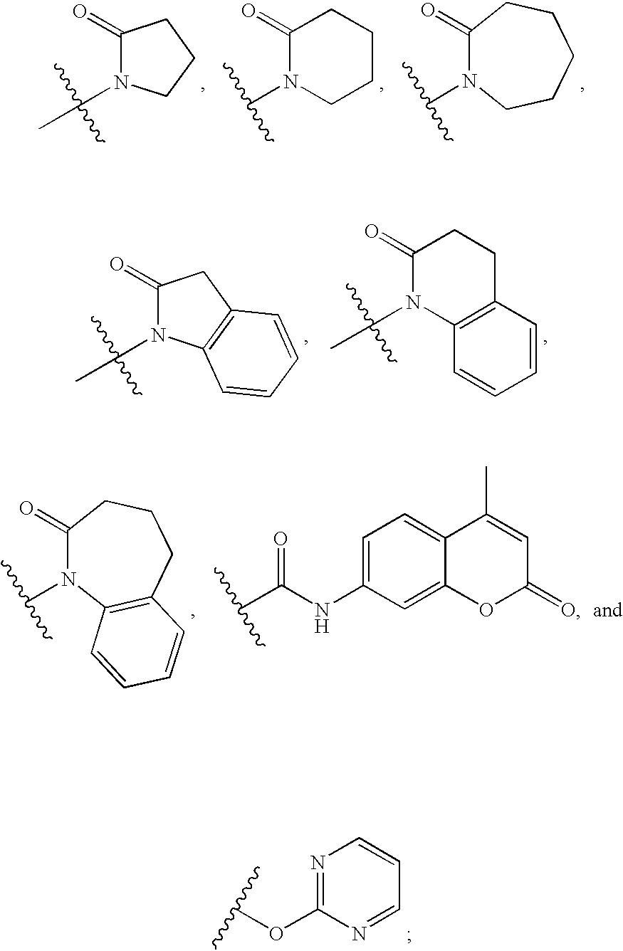 Figure US07473688-20090106-C00018