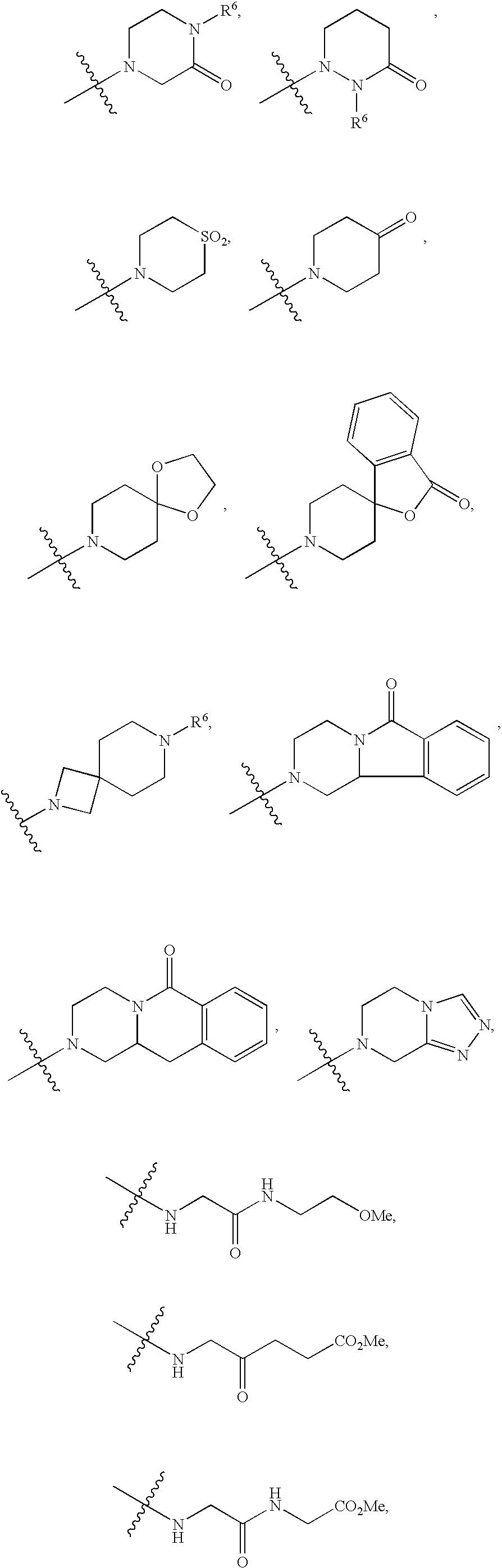 Figure US07473688-20090106-C00019