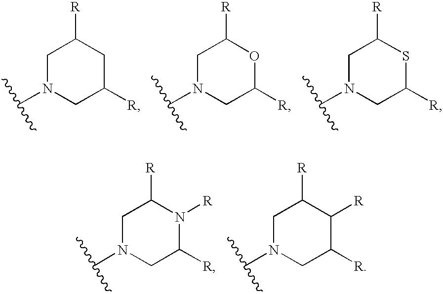 Figure US07473688-20090106-C00035