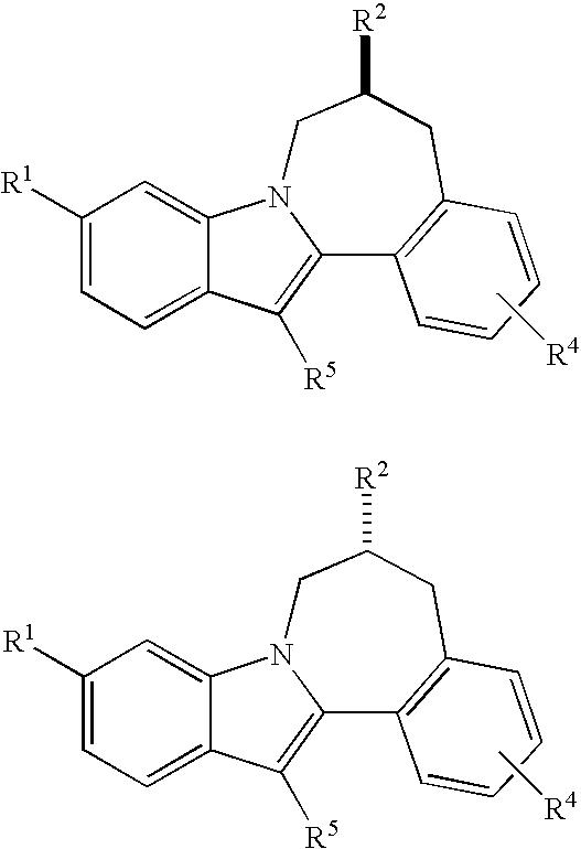Figure US07473688-20090106-C00038