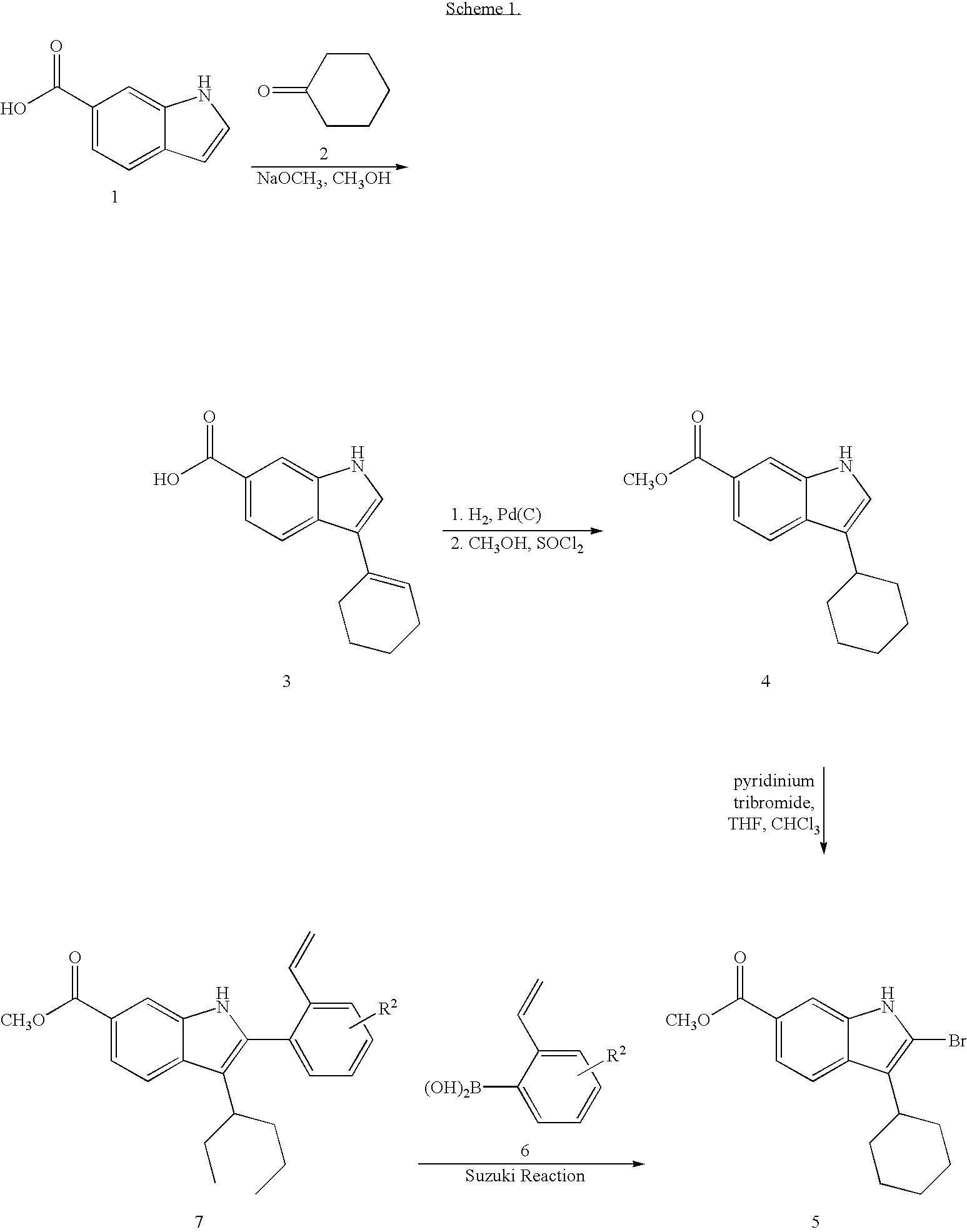 Figure US07473688-20090106-C00039