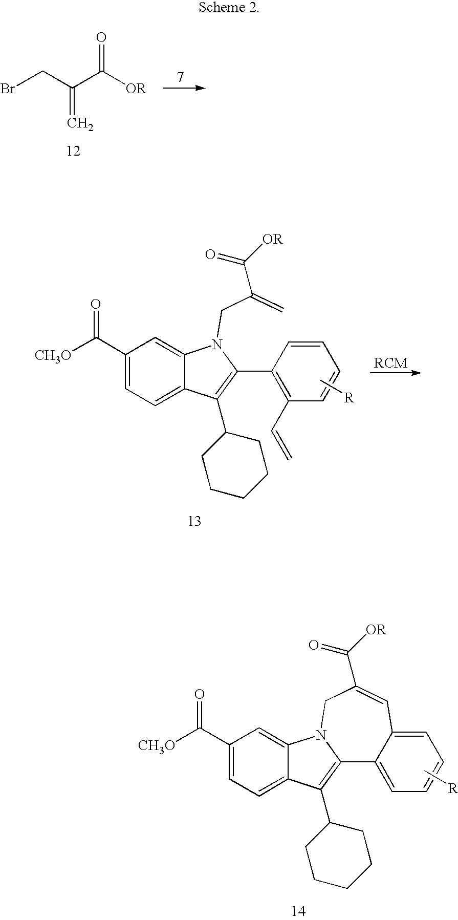 Figure US07473688-20090106-C00040