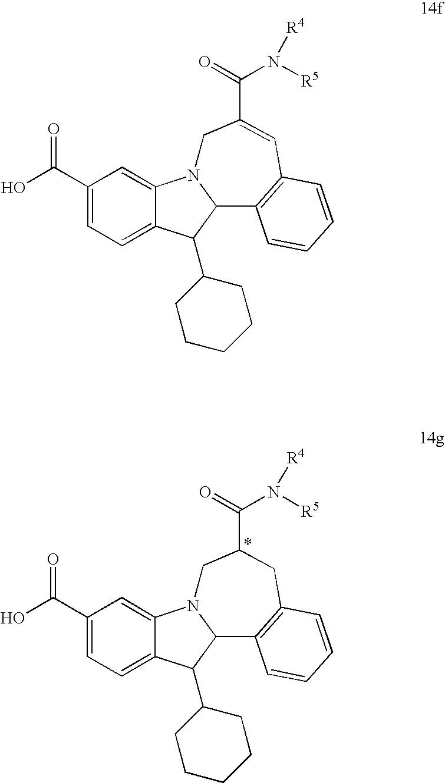 Figure US07473688-20090106-C00042