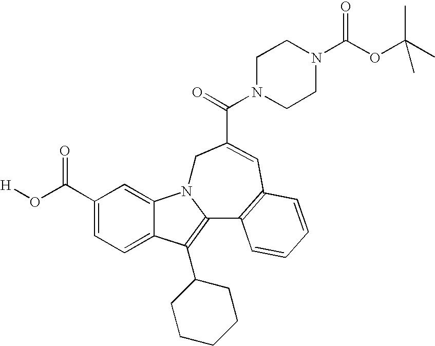 Figure US07473688-20090106-C00048