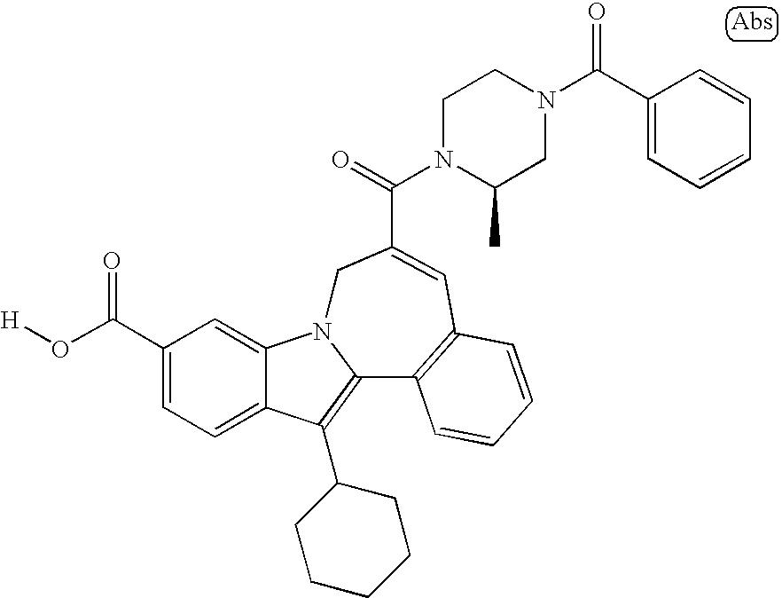 Figure US07473688-20090106-C00049