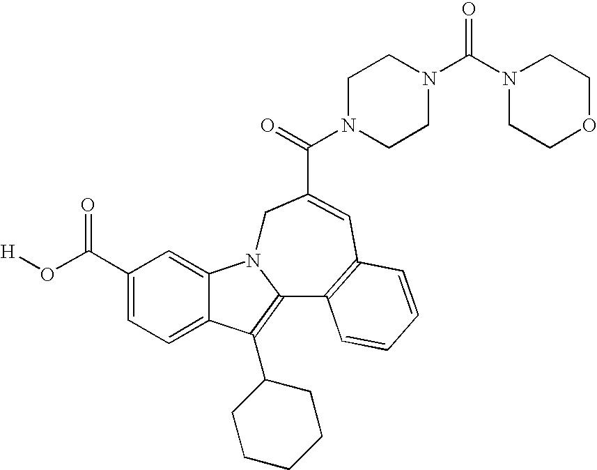Figure US07473688-20090106-C00050