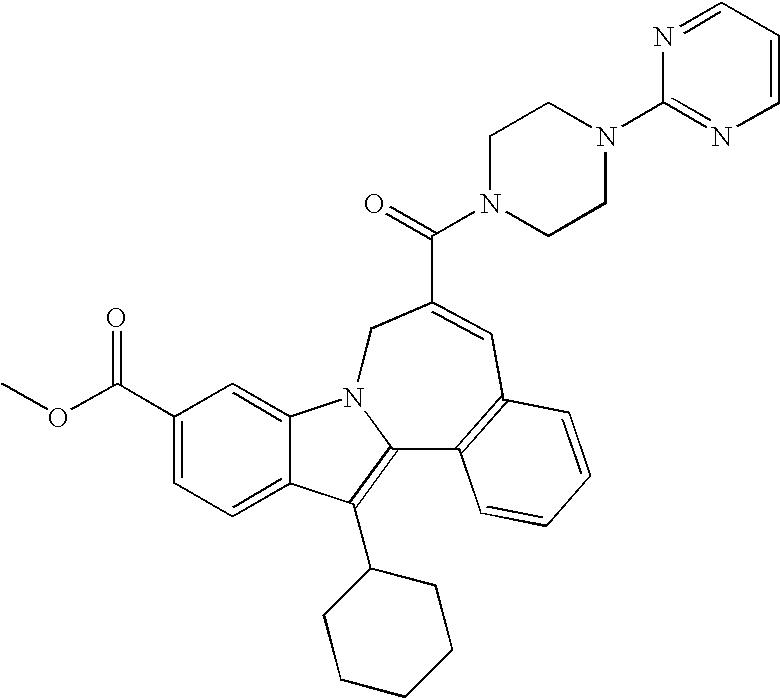 Figure US07473688-20090106-C00051