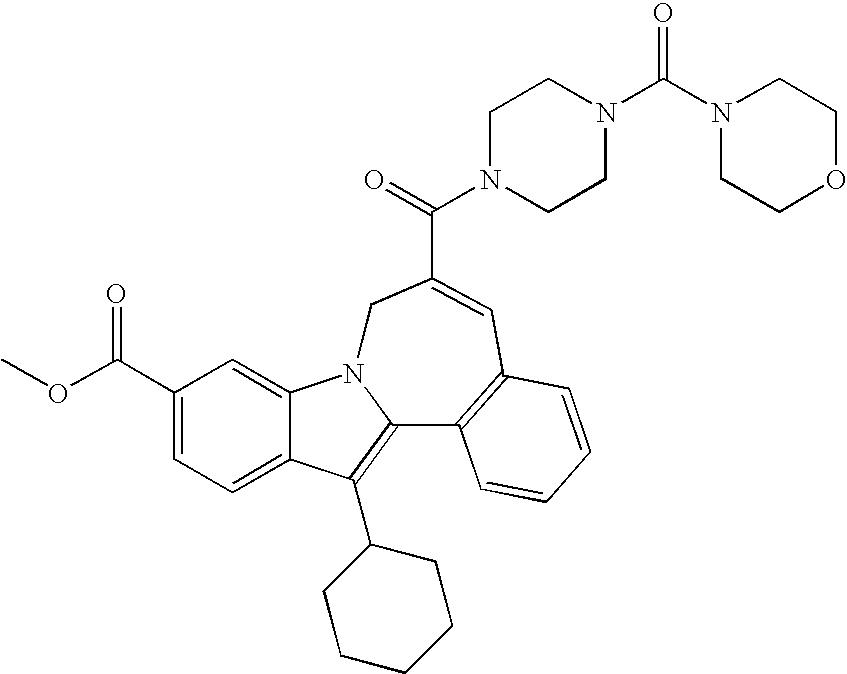 Figure US07473688-20090106-C00052