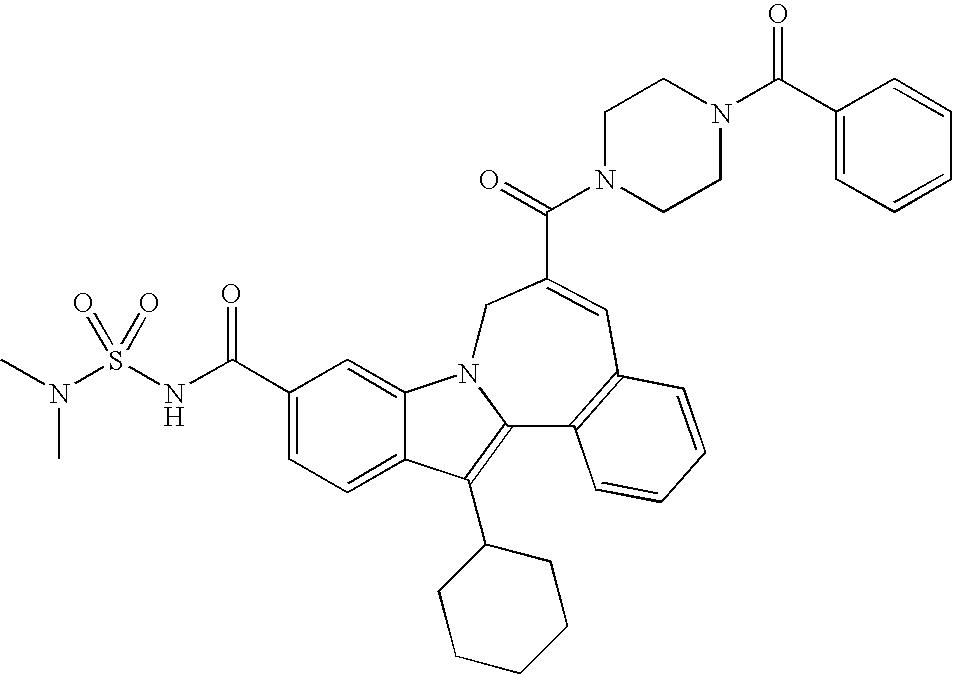 Figure US07473688-20090106-C00053