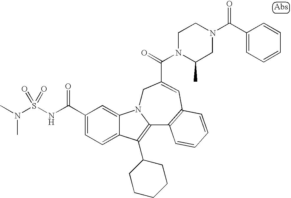 Figure US07473688-20090106-C00054