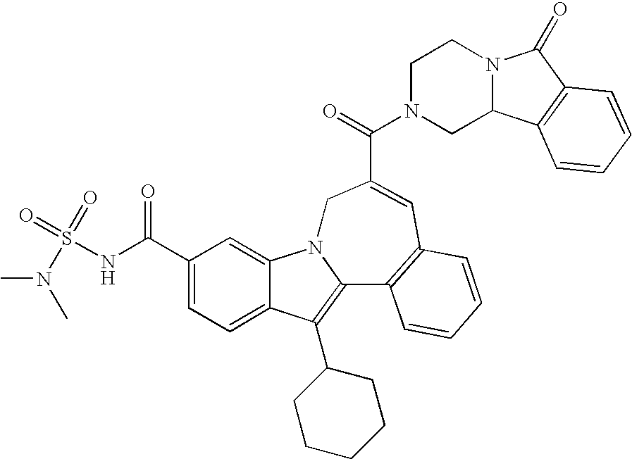 Figure US07473688-20090106-C00055