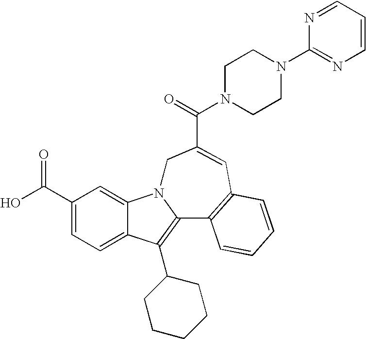Figure US07473688-20090106-C00056