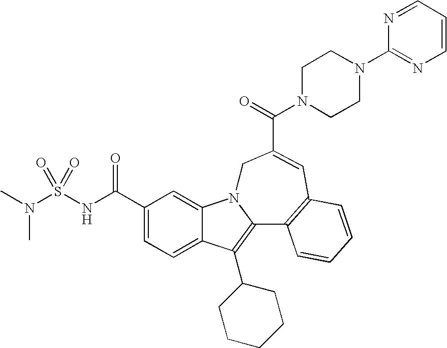 Figure US07473688-20090106-C00057