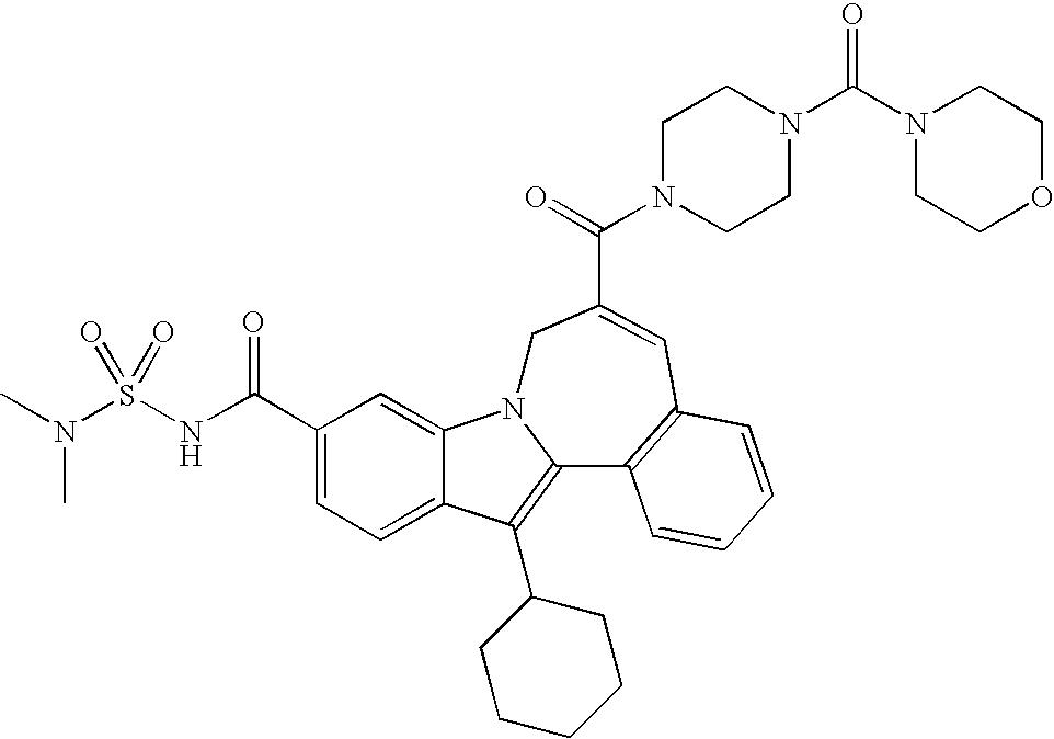 Figure US07473688-20090106-C00058