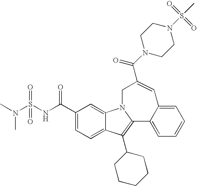 Figure US07473688-20090106-C00061