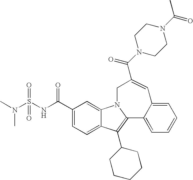Figure US07473688-20090106-C00062