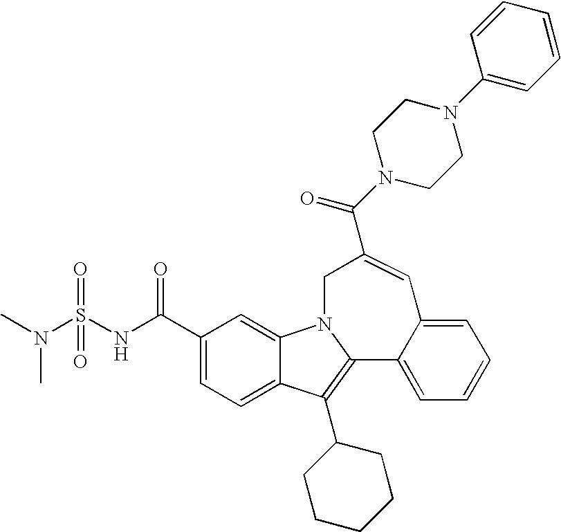 Figure US07473688-20090106-C00063