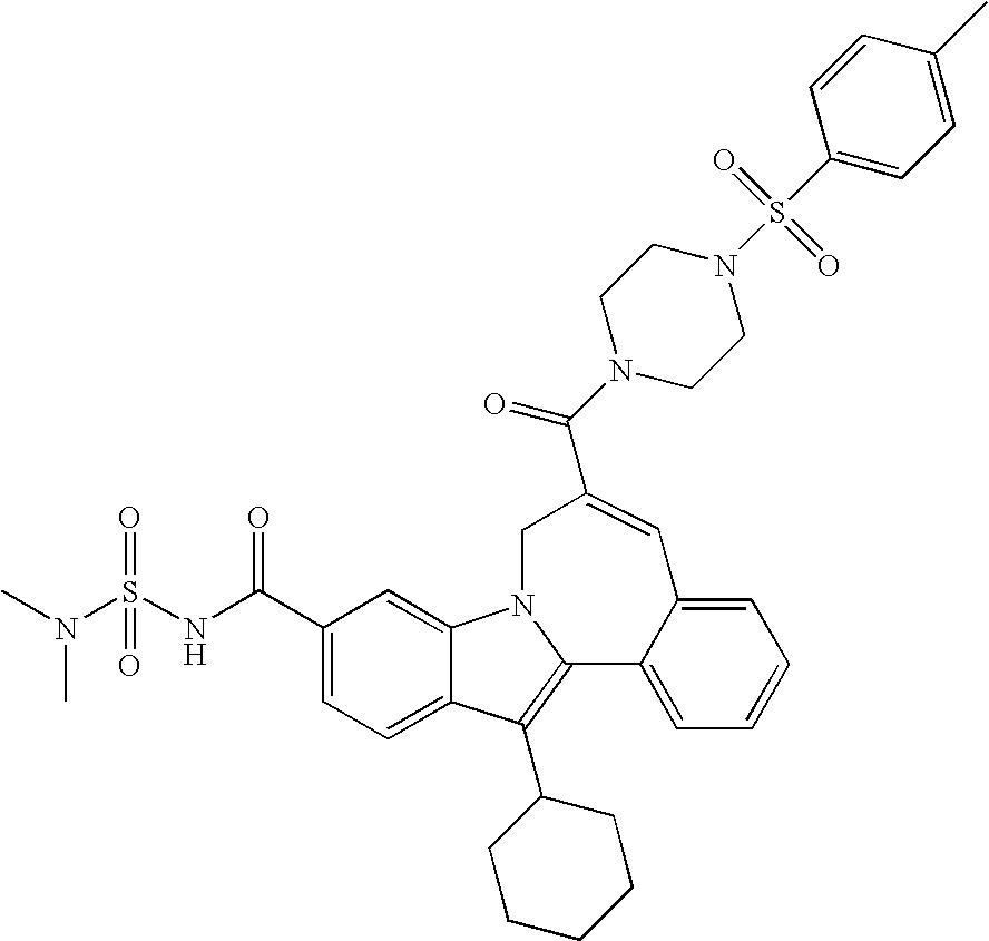 Figure US07473688-20090106-C00064