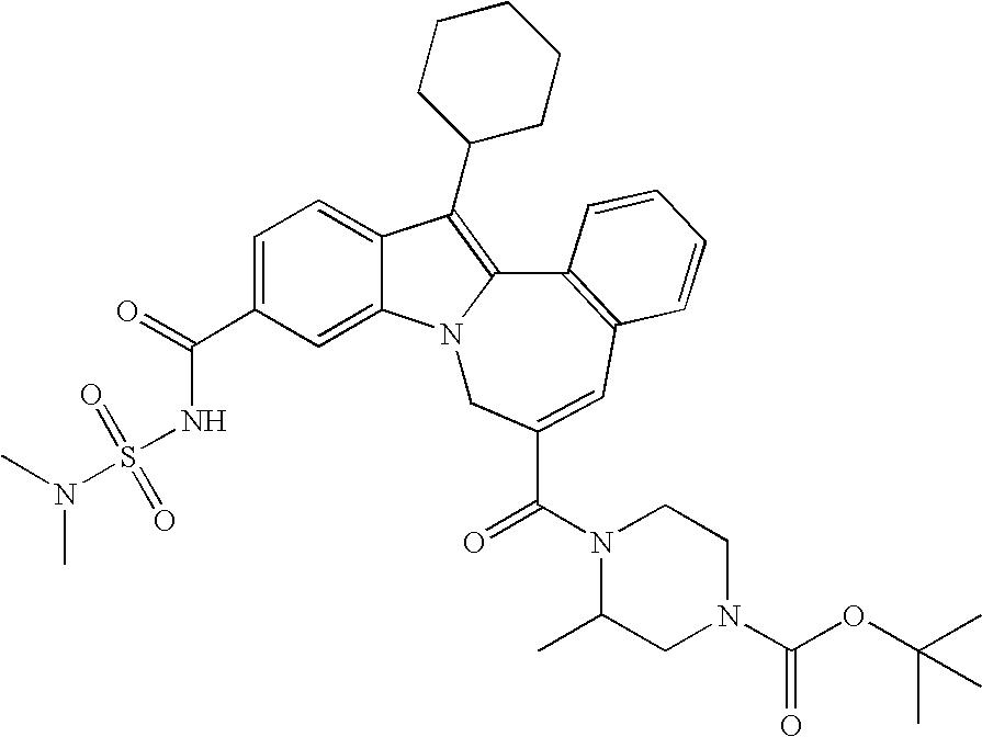 Figure US07473688-20090106-C00065