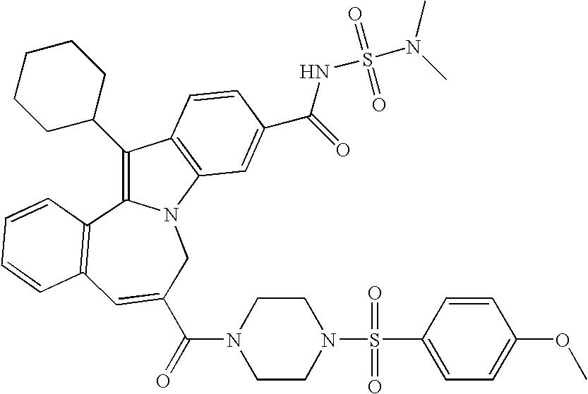 Figure US07473688-20090106-C00066