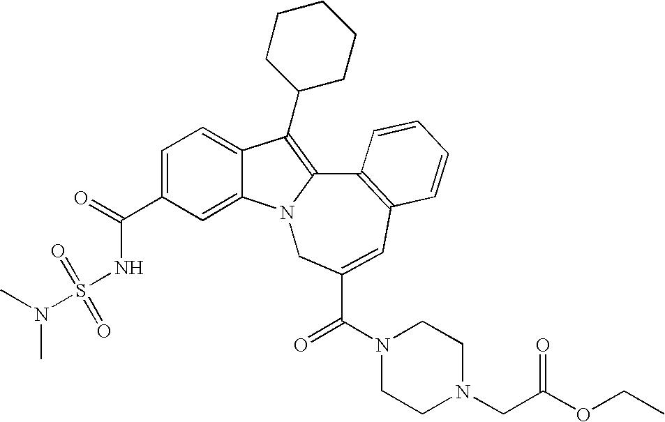 Figure US07473688-20090106-C00067