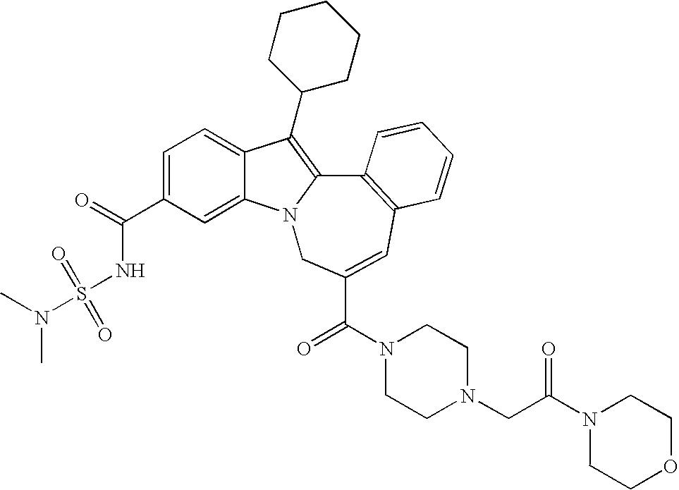 Figure US07473688-20090106-C00068