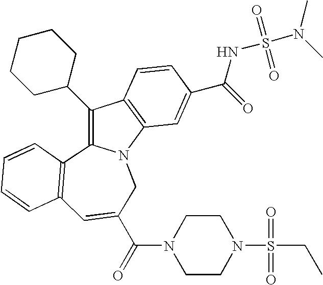 Figure US07473688-20090106-C00071