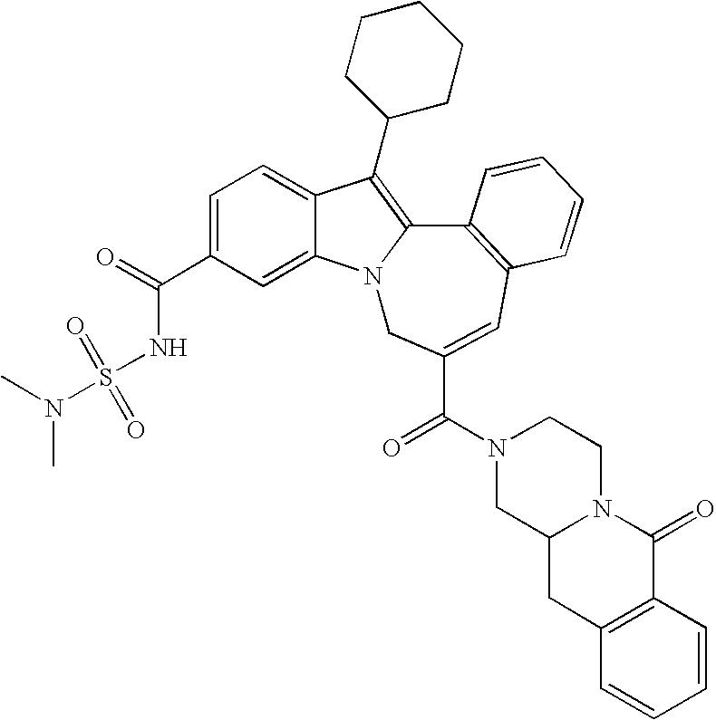 Figure US07473688-20090106-C00072