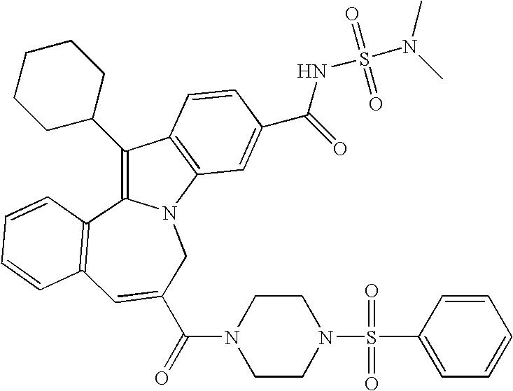 Figure US07473688-20090106-C00073