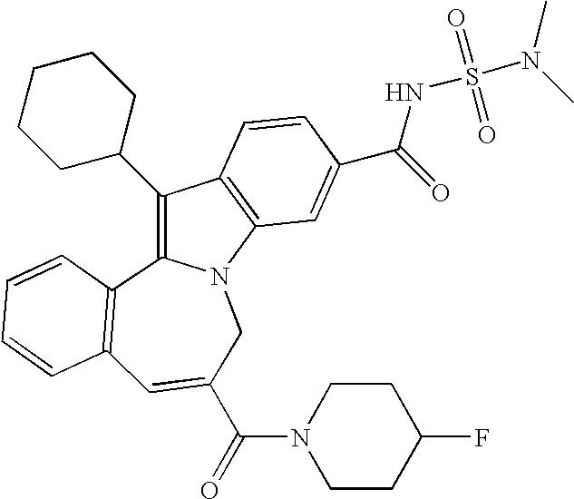 Figure US07473688-20090106-C00074