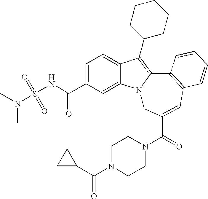 Figure US07473688-20090106-C00075
