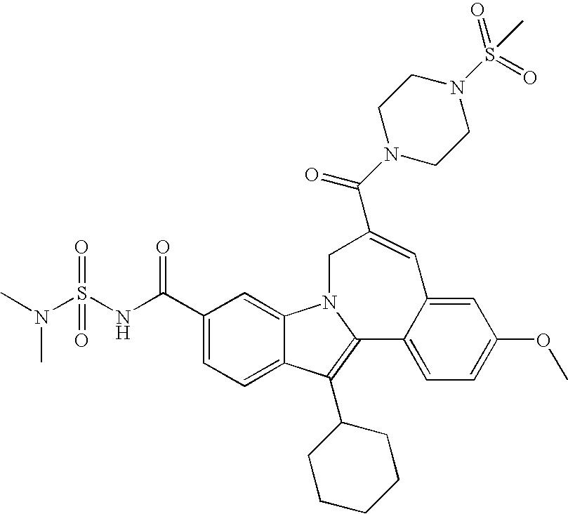 Figure US07473688-20090106-C00076