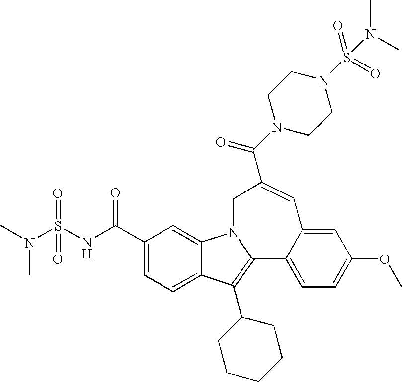 Figure US07473688-20090106-C00077