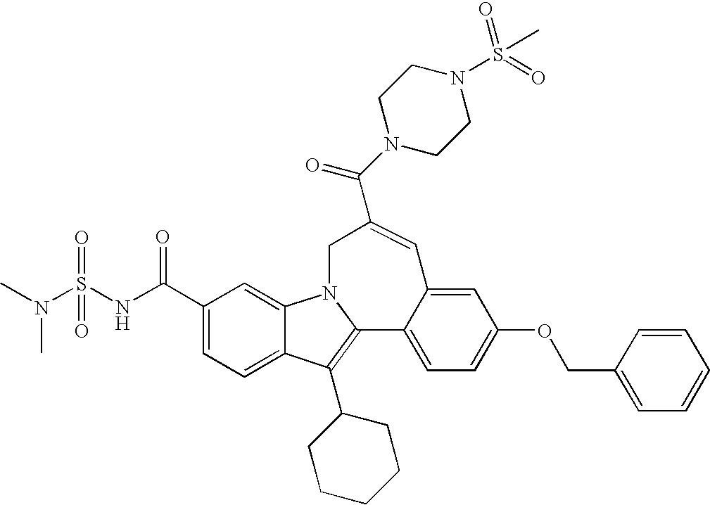 Figure US07473688-20090106-C00078