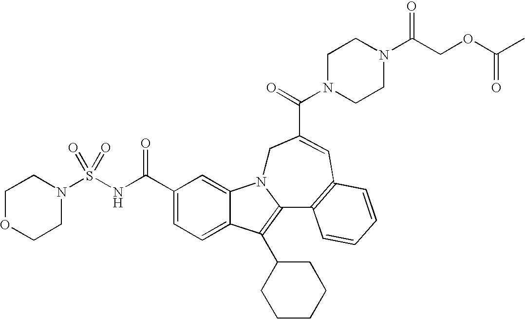 Figure US07473688-20090106-C00079