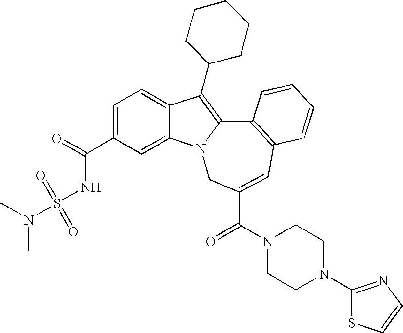 Figure US07473688-20090106-C00080
