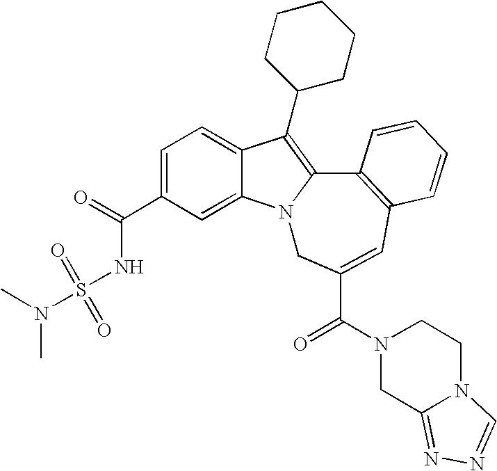 Figure US07473688-20090106-C00081