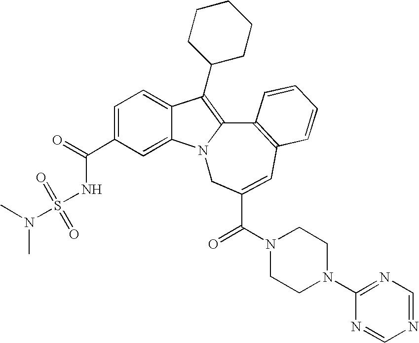 Figure US07473688-20090106-C00082