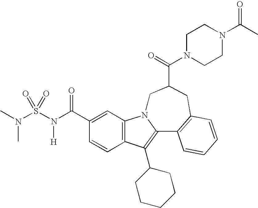 Figure US07473688-20090106-C00083