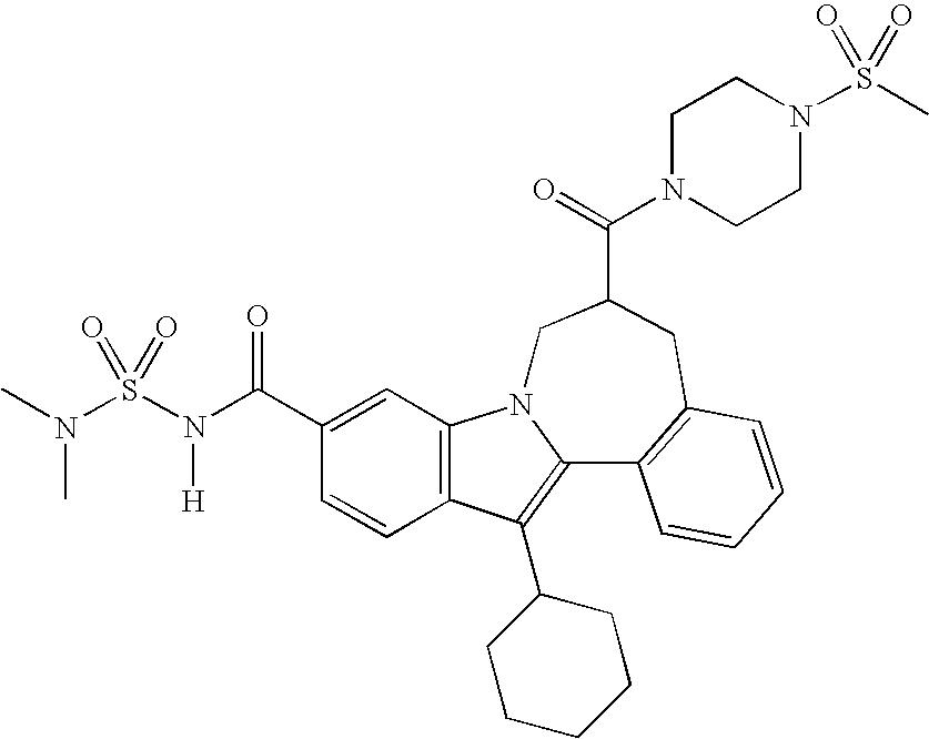 Figure US07473688-20090106-C00084