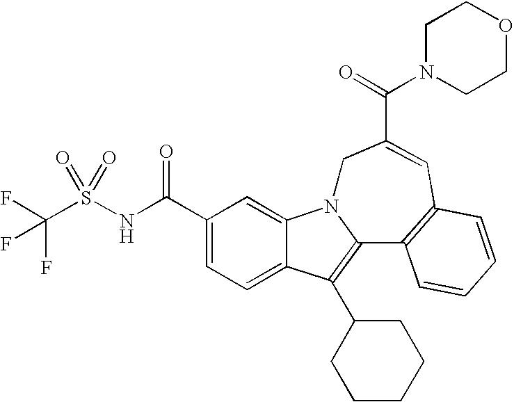 Figure US07473688-20090106-C00086