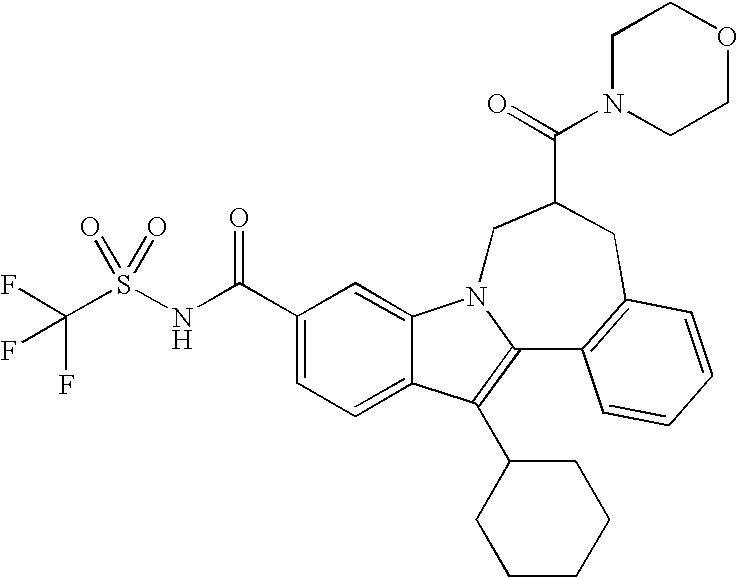 Figure US07473688-20090106-C00087