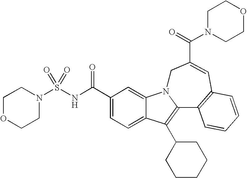 Figure US07473688-20090106-C00088