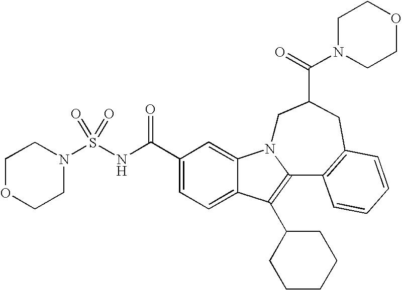 Figure US07473688-20090106-C00089