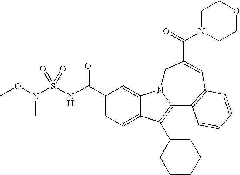 Figure US07473688-20090106-C00090
