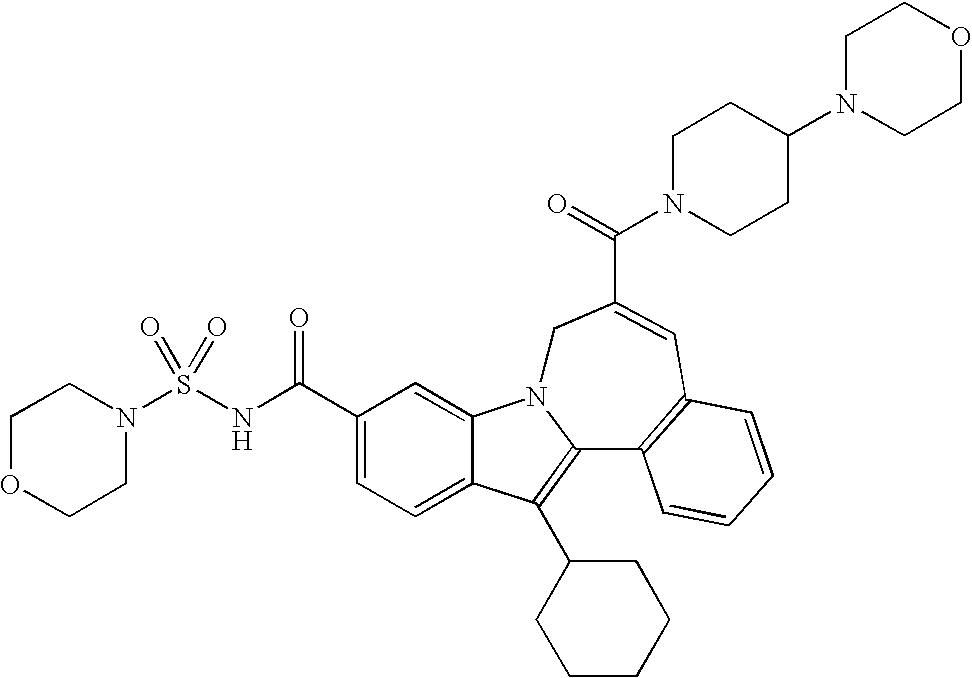 Figure US07473688-20090106-C00092