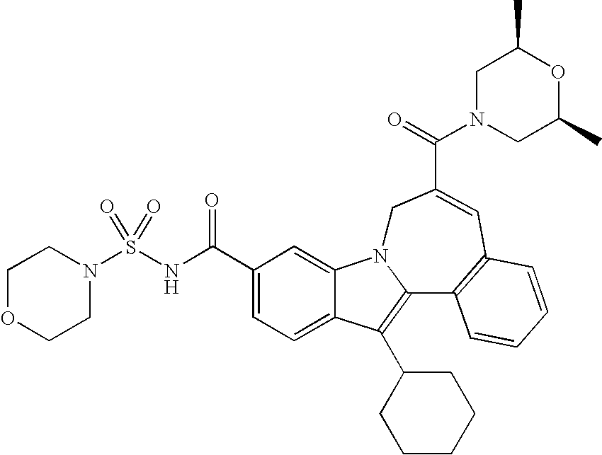 Figure US07473688-20090106-C00093